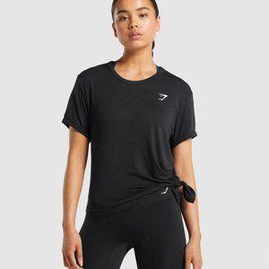 GYMSHARK Essential T-Shirt